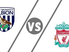 West Brom vs Liverpool Prediction and Betting Tips: 16/05/2021