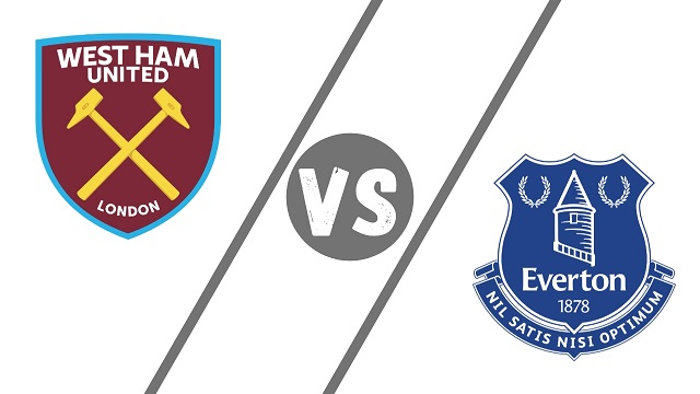 West Ham vs Everton Prediction and Betting Tips: 09/05 ...
