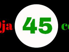 Week 45 Bet9ja Pool Code for Sat 15 May 2021