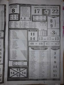 week 45 bigwin soccer 2021 page 3
