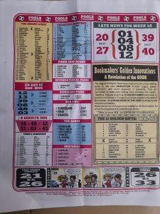 week 46 pools telegraph 2021 page 12