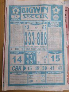 week 47 bigwin soccer 2021 page 1