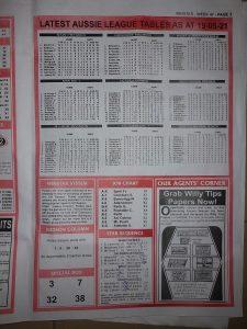 week 47 winstar 2021 page 3