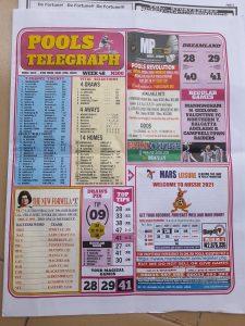 week 48 pools telegraph 2021 page 1