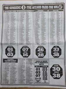 week 48 pools telegraph 2021 page 12