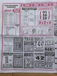 week 48 pools telegraph 2021 page 6