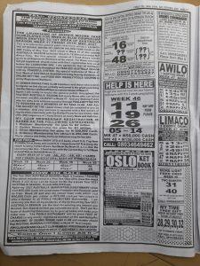 week 49 pools telegraph 2021 page 4