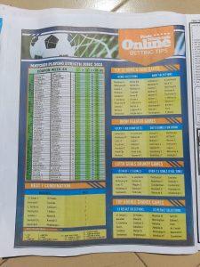 week 49 pools telegraph 2021 page 10