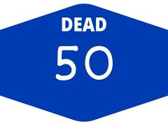 Week 50 Pool Dead Games 2021: Cannot Draw On Coupon This Weekend