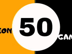 Week 50 Weekend Pool Draws Discussion Room 2021: Pool Draw This Week