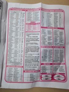 week 50 pools telegraph 2021 page 13
