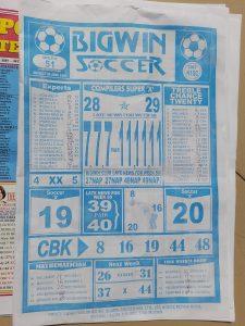 week 52 bigwin soccer 2021 page 1