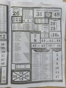 week 52 bigwin soccer 2021 page 3