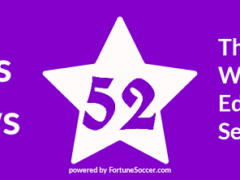 Week 52 Coupon Draws for Saturday 3 July 2021