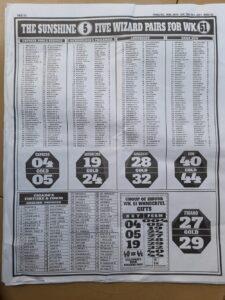 week 52 pool telegraph 2021 page 12