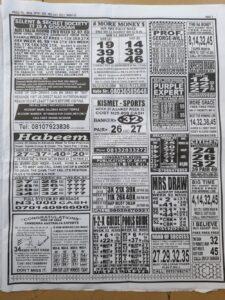 week 52 pool telegraph 2021 page 3