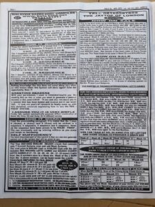 week 52 pool telegraph 2021 page 4
