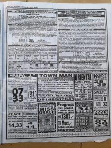 week 52 pool telegraph 2021 page 9