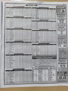 week 52 pools telegraph 2021 page 11