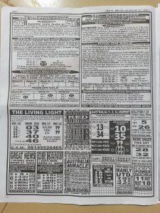 week 52 pools telegraph 2021 page 4