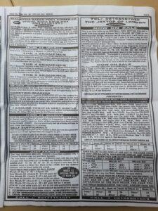 week 1 pool telegraph 2021 page 9