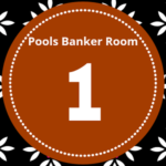 Pool Draw This Week 1; Pool Banker Room 2021 – Sure Pool Banker For This Week