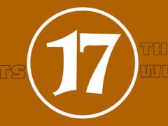 Week 17 Pool Result for Sat 30 Oct 2021 – UK 2021/2022