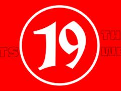 Week 19 Pool Result for Sat 13 Nov 2021 – UK 2021/2022