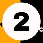 Week 2 Weekend Pool Draws Discussion Room 2021: Pool Draw This Week