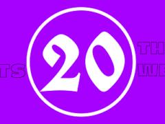 Week 20 Pool Result for Sat 20 Nov 2021 – UK 2021/2022