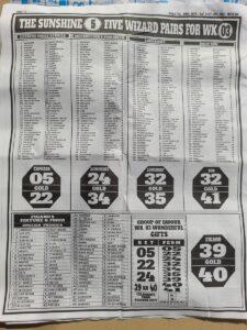 week 4 pool telegraph 2021 page 12
