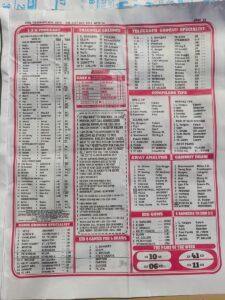 week 4 pool telegraph 2021 page 13