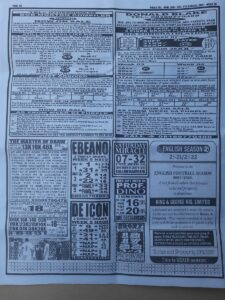 week 5 pool telegraph 2021 page 10