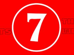 Week 7 Pool Result for Sat 21 Aug 2021 – UK 2021/2022