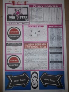 week 6 winstar 2021 page 1
