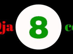 Week 8 Bet9ja Pool Code for Sat 28 August 2021