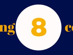 Week 8 Betking Pool Code for Sat 28 August 2021