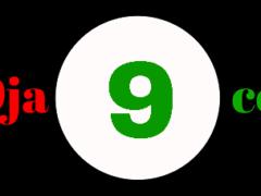 Week 9 Bet9ja Pool Code for Sat 4 September 2021