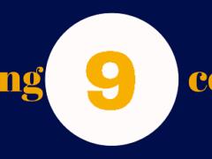 Week 9 Betking Pool Code for Sat 4 September 2021