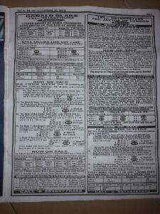 week 9 pools telegraph 2021 page 11