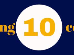 Week 10 Betking Pool Code for Sat 11 Sep 2021