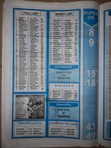 week 10 bob morton 2021 page 2