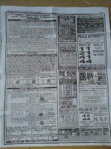 week 10 pool telegraph 2021 page 5