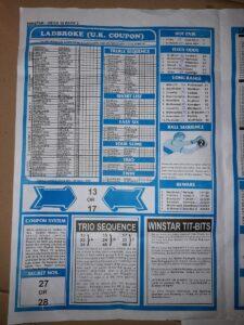 week 10 winstar 2021 page 2