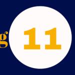 Week 11 Betking Pool Code for Sat 18 Sep 2021