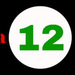 Week 12 Bet9ja Pool Code for Sat 25 Sep 2021