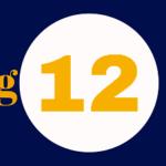 Week 12 Betking Pool Code for Sat 25 Sep 2021