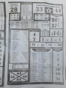 week 12 bigwin soccer page 3