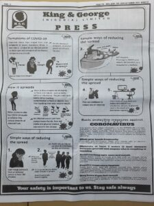 week 12 pool telegraph page 12