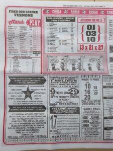 week 12 pool telegraph page 8